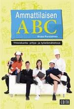 UUSIMMAT_ABC_VALITTU.indd